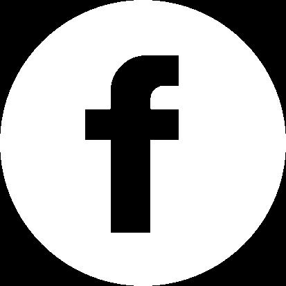 Nous Rejoindre sur Facebook !
