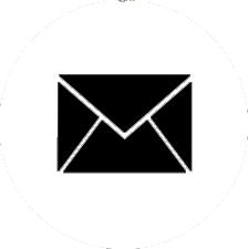 Envoyer un mail !